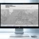 Miniatura de la vista de la web de Agrupacion Cinematografica Galega en ordenador