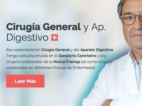 Miniatura del doctor Guede Merino