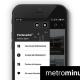 Miniatura de la app Metrominuto