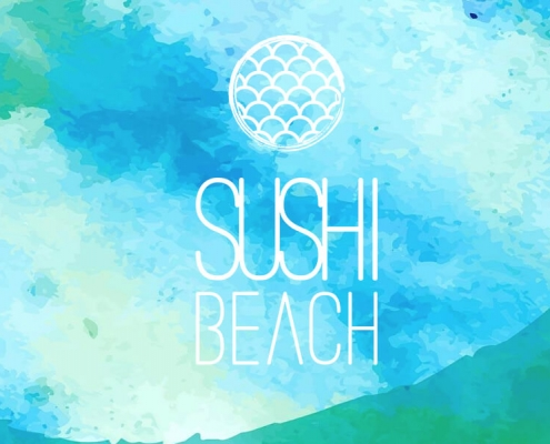 Miniatura de la web suchi beach