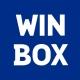 Logo de winbox